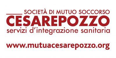 convenzione Cesare Pozzo roma centro