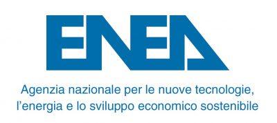 convenzione ENEA roma centro