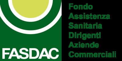 convenzione fasdac roma centro