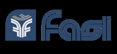 convenzione FASI roma centro