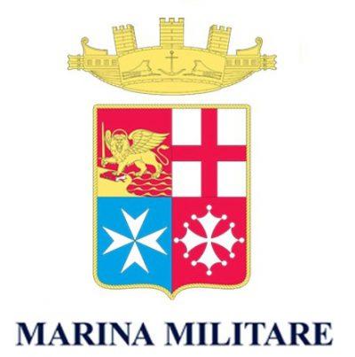 convenzione Marina Militare roma centro