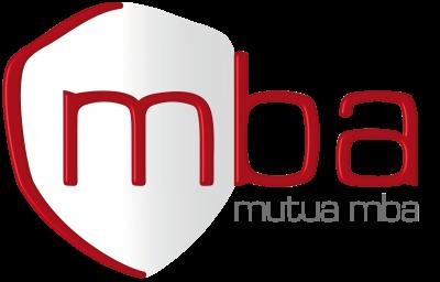 convenzione MBA roma centro