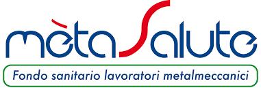 convenzione Meta Salute roma centro