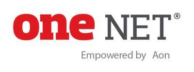 convenzione ONE NET roma centro