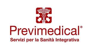 convenzione previmedical roma centro