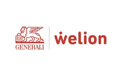 convenzione Welion roma centro