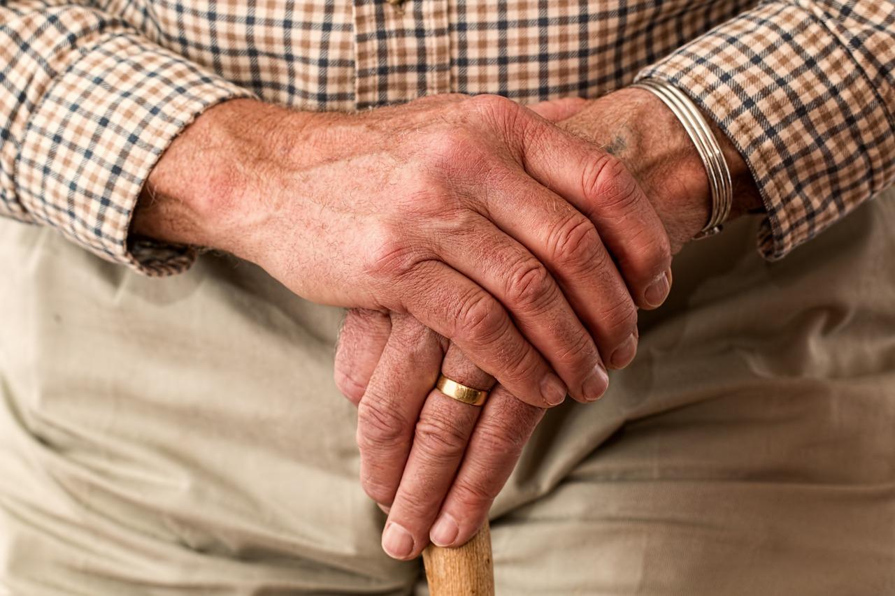 Eccellenza Osteoporosi Roma