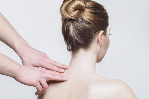 ortopedico colonna vertebrale