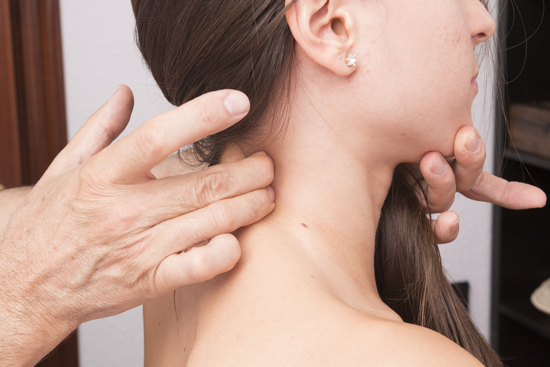 Centro spondilosi cervicale roma