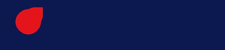 Gianturco Logo