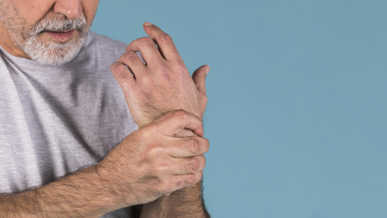 Sindromi canalicolari roma