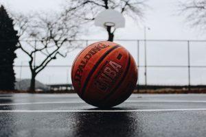 Basket e NBA
