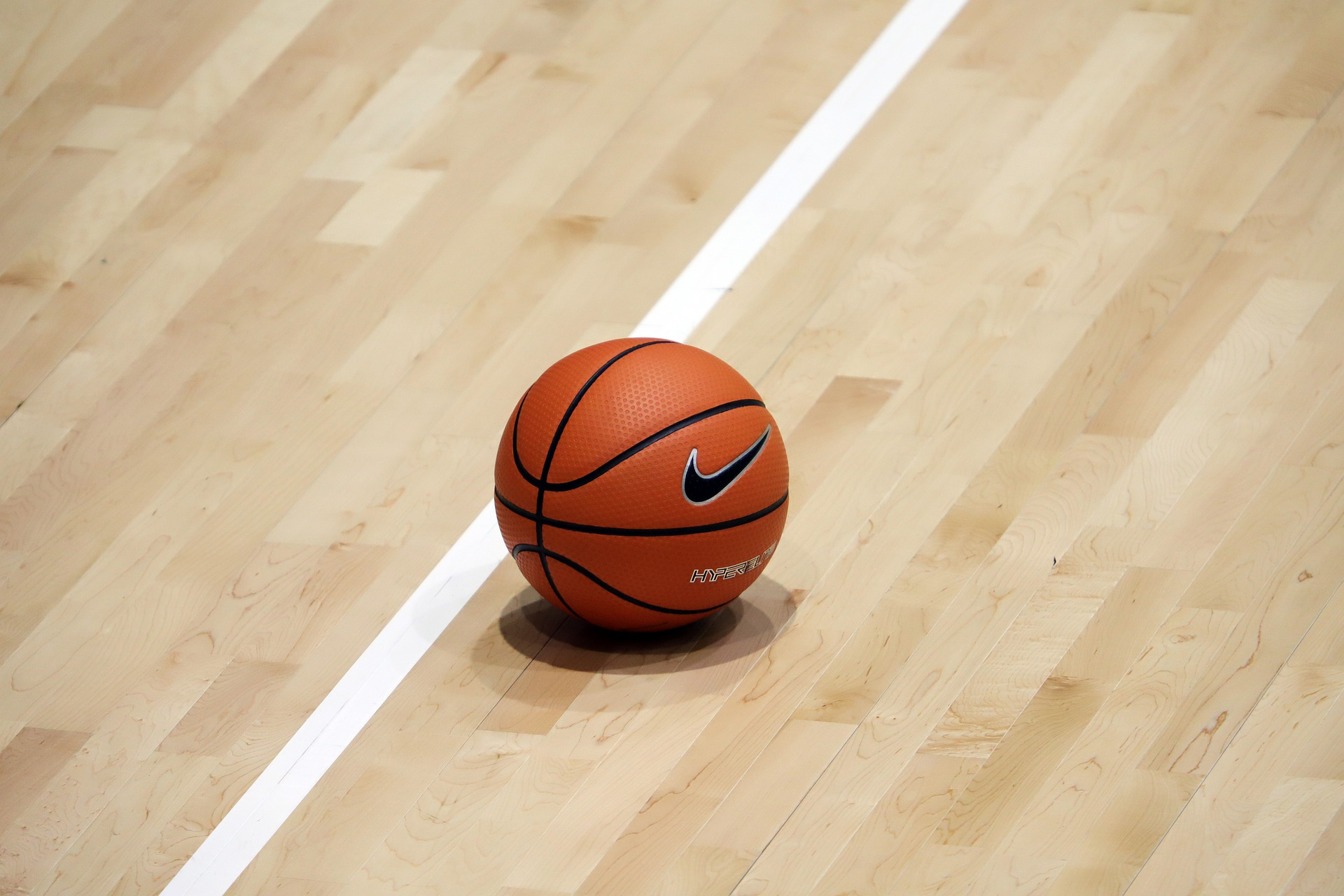 Infortuni pallacanestro
