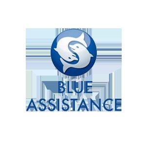 Blu-Assistance