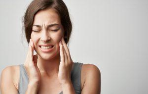fisioterapia temporo mandibolare